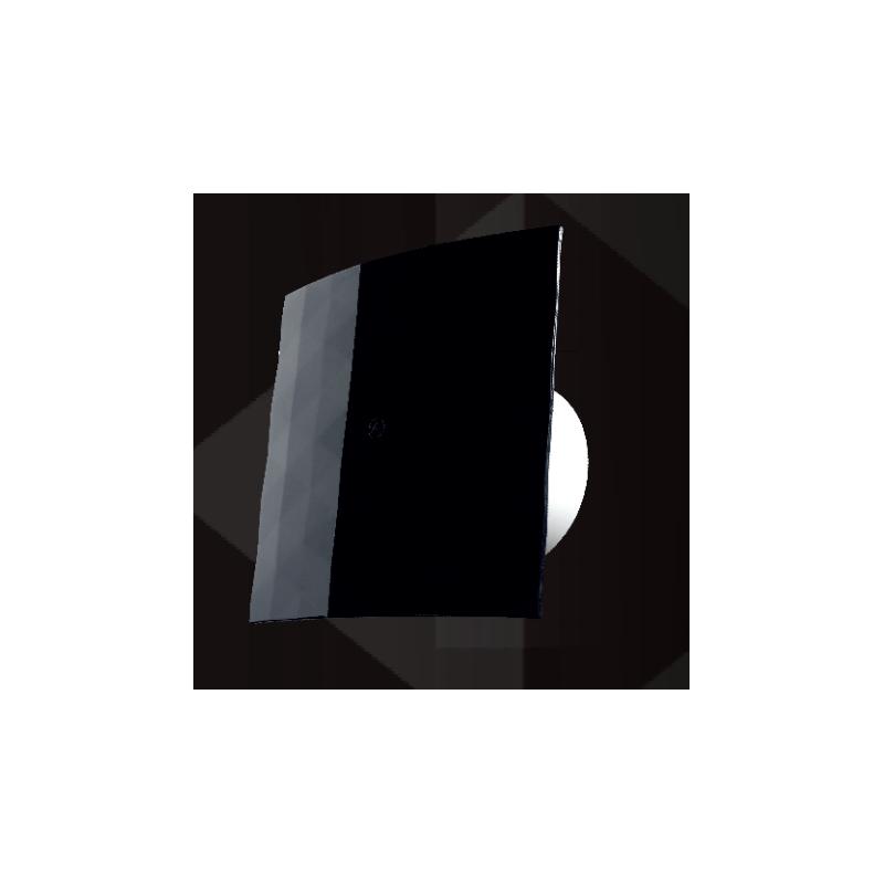 Blacha z posypką ceramiczną - Metrotile