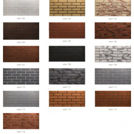 Schody strychowe drewniane ocieplone Termo-Prima 60x120