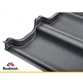 Płyta dachowa cementowa falista EuroFala 625mm x 1150mm