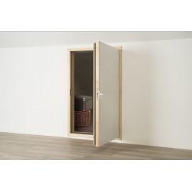 Drzwi kolankowe DWK 60x110