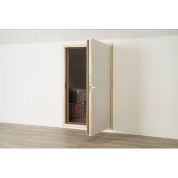 Drzwi kolankowe DWK 60x80