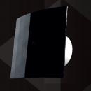 Wentylator domowy Black&White 100 S