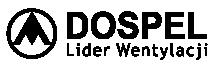 dospel logo.png