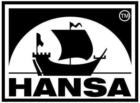 hansa-logo.png